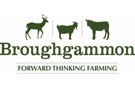 Broughgammon Farm Meat Boxes UK & Ireland Kid Goat Rose Veal