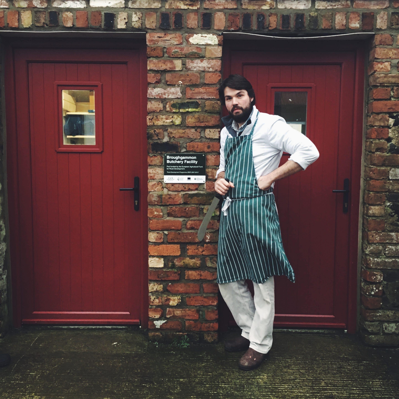 butchery-masterclass-cole-northern-ireland