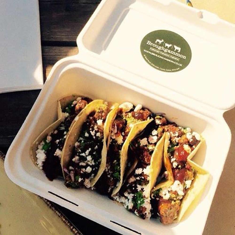 broughgammon-tacos-eatyard-dublin-goat-veal