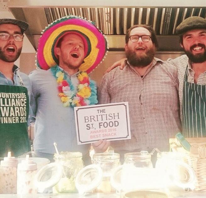 eatyard-dublin-broughgammon-tacos-street-food