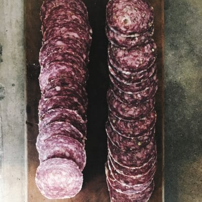 irish-salami-rose-veal-artisan-salami-cured-meat-broughgammon