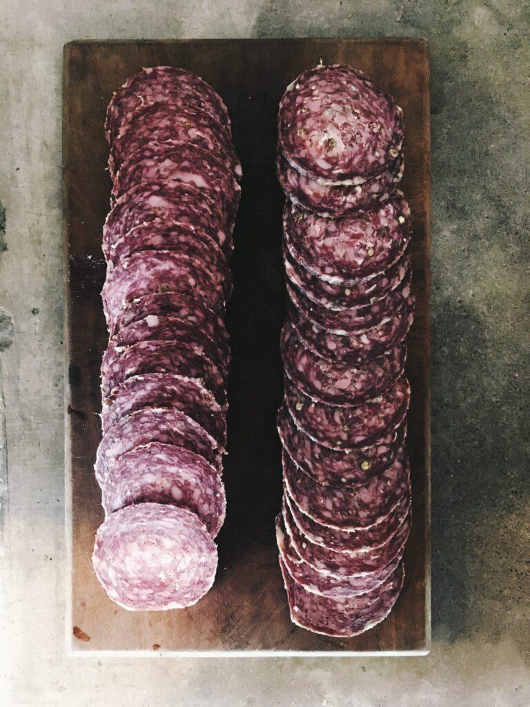 irish-salami-rose-veal-artisan-salami-cured-meat-broughgammon