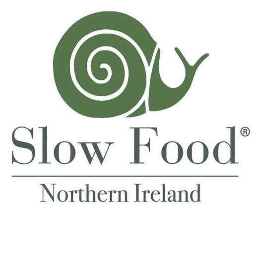slow food northern ireland supper club